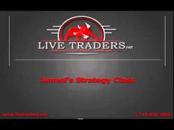 Binary Option Tutorials - 365 Trading Strategy Trading Strategy Class- Teaser