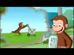 Binary Option Tutorials - trader george Curious George | Trader George | On