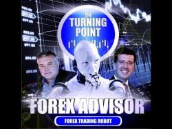 Binary Option Tutorials - trading robot Forex Trading Robot MT4 Expert Advi