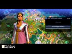 Binary Option Tutorials - 10Trade Strategy Sid Meier's Civilization Beyond Ear