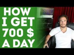 Binary Option Tutorials - trading robot trading d'option binaire - robot op