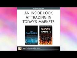 Binary Option Tutorials - trading into Book | An Inside Look at Trading in