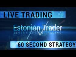 24option Trading Strategies - 24 option - Trading Strategy Binary options for beginners - 100