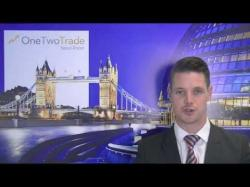 Binary Option Tutorials - OneTwoTrade Strategy OneTwoTrade Daily Trading Report |