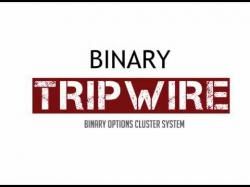 Binary Option Tutorials - binary options system1 TRIPWIRE Mega ULTRA Binary Options