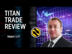 Binary Option Tutorials - TitanTrade Strategy Titan Trade Binary Options Review |