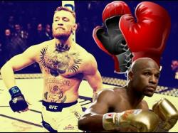 Binary Option Tutorials - 24Winner Conor McGregor gets boxing license,