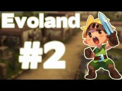 Binary Option Tutorials - 24Winner Let's Play! - Evoland (LudumDare 24