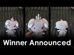 Binary Option Tutorials - 24Winner Pokémon Plushie Sweepstakes: Episo