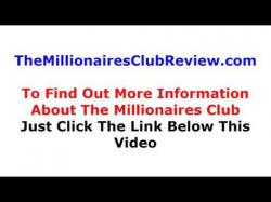 Binary Option Tutorials - GTOptions Review The Millionaires Club Review   Rich