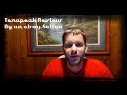 Binary Option Tutorials - TrendOption Review Terapeak Review How to Spy on Your