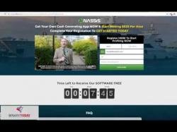 Binary Option Tutorials - Alliance Options Review Onassis Alliance - Jed Onassis Revi