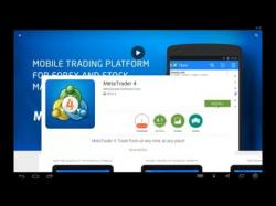 Binary Option Tutorials - AlfaTrade Strategy Alfatrade - Trading with Android