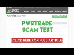 Binary options free tutorial