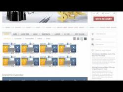 Binary Option Tutorials - TradeRush Review TR Binary Options (TradeRush) Revie