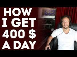 Binary Option Tutorials - trader avec trading options binaires - comment