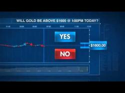 Binary Option Tutorials - trading powerful Binary Options Trading Live Signals