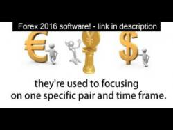 Binary Option Tutorials - forex related Spot market 2015 Forex Trendy - FOR