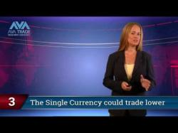 Ava binary options