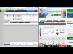 Binary Option Tutorials - 99Binary Video Course 99binary Honest Review - Is 99binar