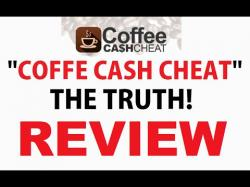 Binary Option Tutorials - OptionStars Video Course Coffee Cash Cheat Review - The Trut