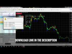 Binary Option Tutorials - forex tool Automated Backtesting Tool for Bina
