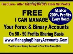 Binary Option Tutorials - binary options experts Nadex Binary Options Pro Trading St