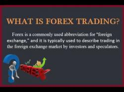 Best site forex trading tutorial