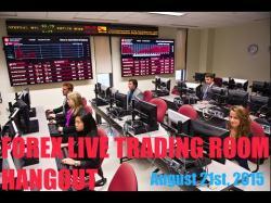 Hot Binary Option Futtradinghub Com Futtradinghub Com In The Free Live  Trading Room For Forex Ricardo Part 28