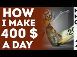 Binary Option Tutorials - IKKO Trader Video Course understanding binary options - 60 s