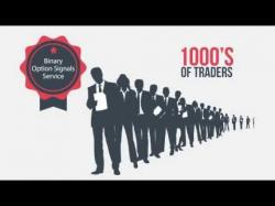 Binary Option Tutorials - BigOption Review Binary Options Trading Signals - Bi