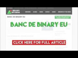 banc de binary eu