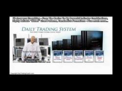 Binary Option Tutorials - Alpari Video Course Forex Daily Trading System Review -