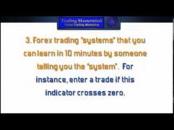 Binary Option Tutorials - Alpari Video Course Forex Trading Course: Pro Forex Tra