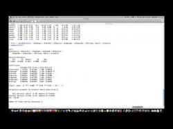 Binary Option Tutorials - RBinary R   Binary Logistic Regression