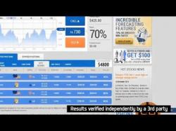 Binary Option Tutorials - Binary Dealer Video Course 60 Second Payout Review - 2015 Auto