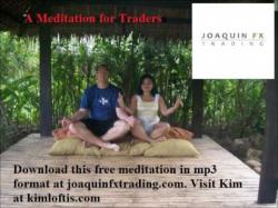 Binary Option Tutorials - trading powerful A Powerful Guided Meditation for Tr