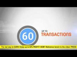 Binary Option Tutorials - Alpari Review Alpari binary options reviews