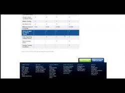 Binary Option Tutorials - AvaTrade Review AVATRADE FOREX BROKER WEBSITE SHORT