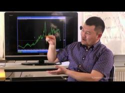 Binary Option Tutorials - AvaTrade Video Course AVATRADE  MONGOLIA Forex BIG CHANCE