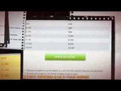 Binary Option Tutorials - AvaTrade Review Avatrade review of the broker -