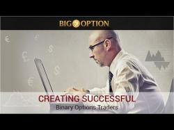 Binary Option Tutorials - BigOption Review BigOption | How to trade Binary Opt