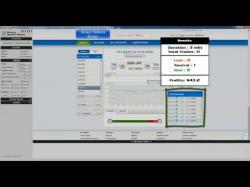 Binary Option Tutorials - binary options software Binary Option Robot 100% Automated