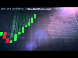 Binary Option Tutorials - PorterFinance Strategy Binary Options - My secret Strategy