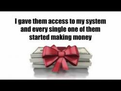 Binary Option Tutorials - PorterFinance Strategy Binary Options Secret Underground W
