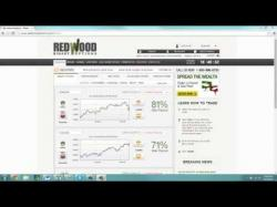 Binary Option Tutorials - PorterFinance Strategy Binary Options Trading Using Cookie