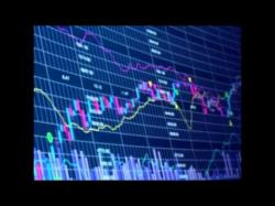Binary Option Tutorials - CitiTrader Video Course Citi Trader Live Trading Webinar