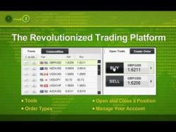 Binary Option Tutorials - IKKO Trader Video Course eToro Forex Trading Course!!! Try o