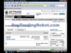 Binary Option Tutorials - Alpari Video Course FOREX DAY TRADING ROBOT REVIEW !!!