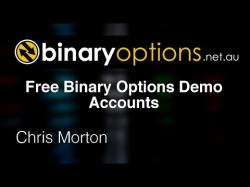 Binary Option Tutorials - IKKO Trader Video Course Free Binary Options Demo Accounts -
